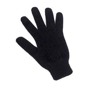 Zpacks possum down glove