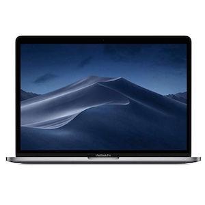 13 inch laptop