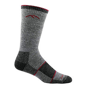 Darn Tough Hiker socks