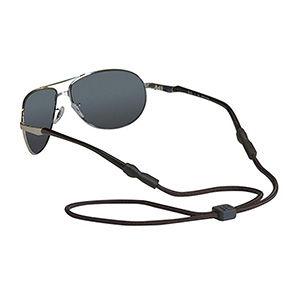 Eyewear retainer